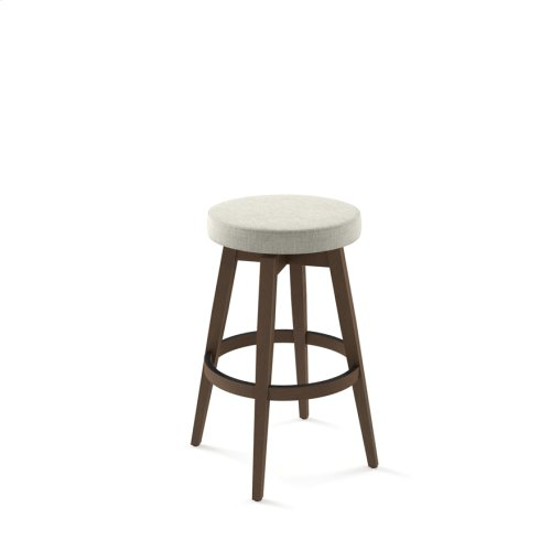 Anton Swivel Stool