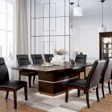 Lawrence Dining Table