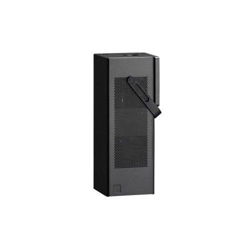 4K UHD Laser Smart Home theatre CineBeam Projector w/ IP Control