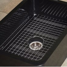 Stainless Steel Sink Grid