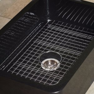 Stainless Steel Sink Grid Product Image