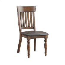 Kingston Slat Back Side Chair