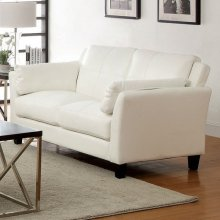 Pierre Love Seat