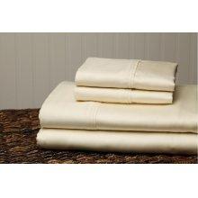 T310 Sheet Sets Cream - Full XL