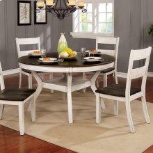 Juniper Dining Table