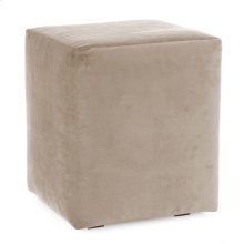 Universal Cube Bella Sand