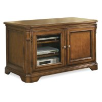 Home Entertainment Brookhaven 44'' TV Console Product Image