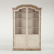 Giverny Bookcase 54""