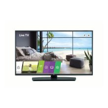 "55"" UT670H Series Pro:Centric UHD SMART TV"