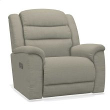 Redwood Power Wall Recliner w/ Head Rest and Lumbar