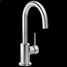 Chrome True Bar Limited Swivel