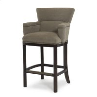 Wyatt Bar Stool Product Image