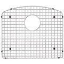 Stainless Steel Sink Grid - 221000