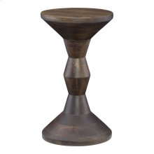Jaco Stool Walnut