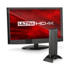dynadock® 4K Universal USB 3.0 docking station