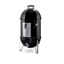 SMOKEY MOUNTAIN COOKER™ SMOKER - 14 INCH BLACK
