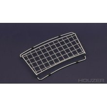 Wire rack BG-1308