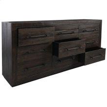 Magdalena 9Drw Dresser
