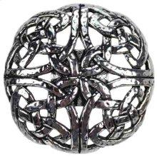 Celtic Knot Drain