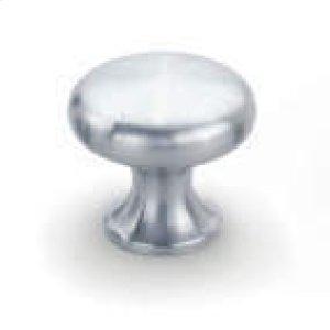 """Petronius"" Knob Product Image"