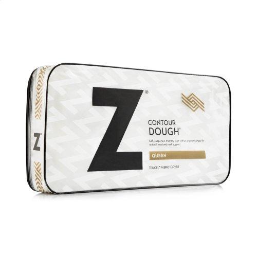 Contour Dough® Queen