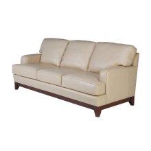 Eastman Sofa