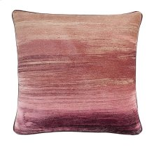 Cleo Pillow Cover Berry