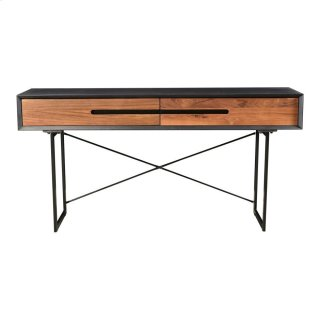 Vienna Console Table