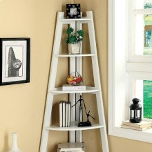 Lyss Ladder Shelf