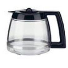 Coffee Maker Glass Carafe (DCC-500CRF)