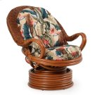 Swivel Rocker Product Image