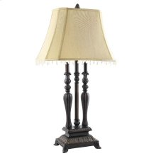 Flora Table Lamp