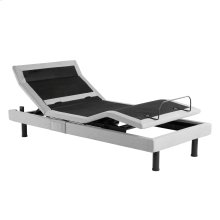 Structures S755 Adjustable Base, Twin XL
