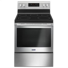 MAYTAG 4 PIECE PACKAGE