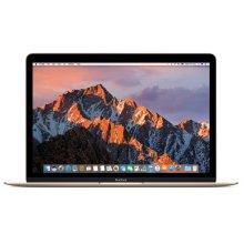 "Apple, Refurb 12.0"" MacBook, Core i5, 8gb/512"