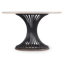 Dining Room Cinch Round Dining Table Base
