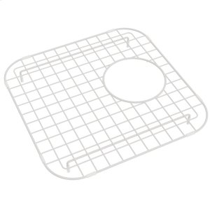 Biscuit Wire Sink Grid For 5927 Bar/Food Prep Sink Product Image