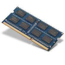 PC3L-12800 DDR3/DDR3L-1600MHz Computer Memory Module - 4GB