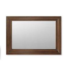 Art Frame Mirror