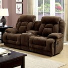 Grenville Love Seat Product Image