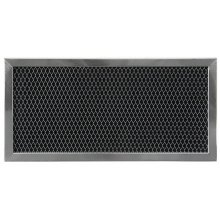 Over-The-Range Microwave Charcoal Filter - Other