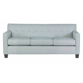Sofa - Mist Finish