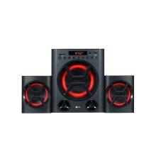 LG XBOOM Multimedia Audio System