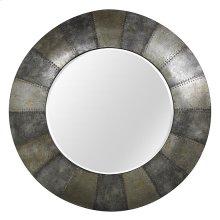 Noris Mirror