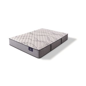 Perfect Sleeper - Elite - Rosepoint - Extra Firm - Queen Product Image