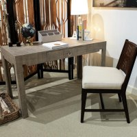 Charleston Deskfrench Grey (pv358210) Product Image