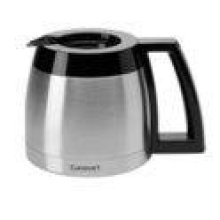 Coffee Maker Carafe (DCC-3400CRF)