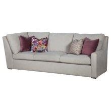 Nimbus Swag Raf Corner Sofa