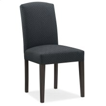 MARQ Dining Room Rander Armless Dining Chair