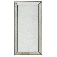 Bedroom Reverie Portrait Mirror Product Image